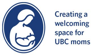 UBC Breastfeeding Café