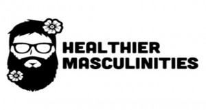 Launch event for Healthier Masculinities Program