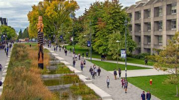 Community Projects Awarded Funding to Build a More Inclusive UBC