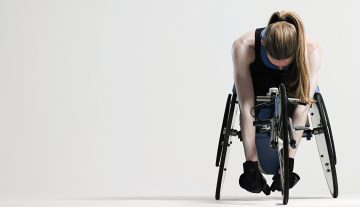 Game Changers: How Are Assistive Technologies Making Sport Accessible?