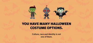 Inclusive Costumes